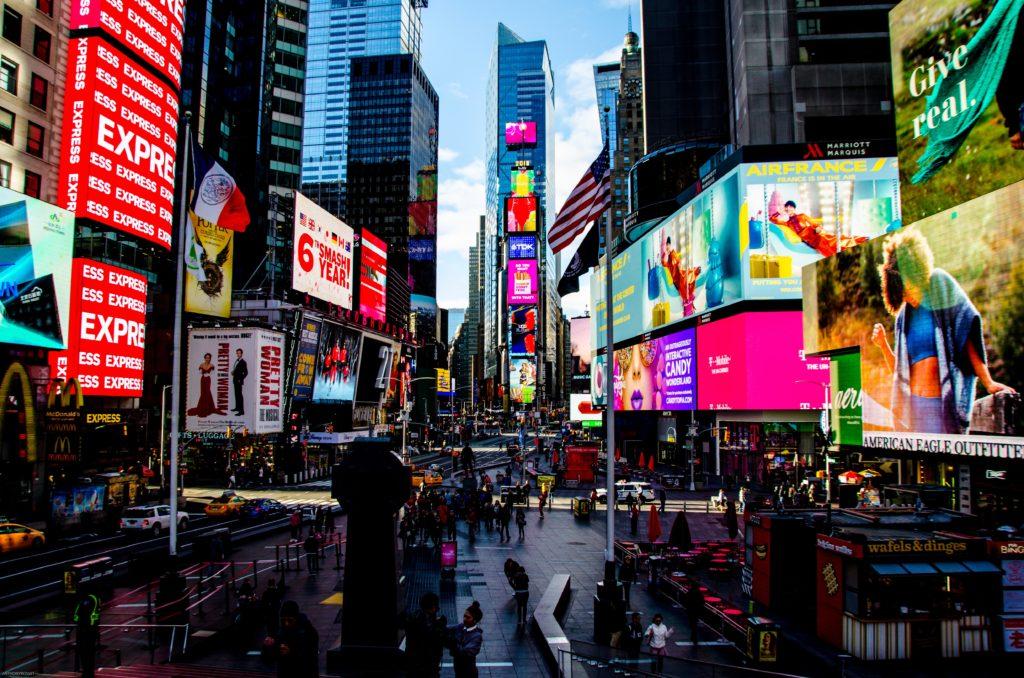 anuncios en digital