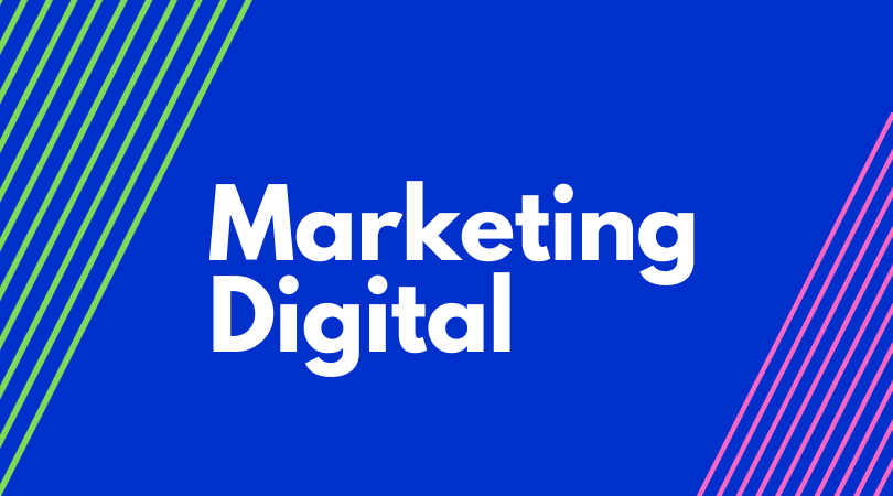 Noticias Marketing Digital
